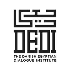 The Danish Egyptian Dialogue Institute