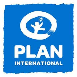 Plan International Egypt